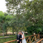 La boda de Alejandra Ojeda y Yaxilkú 15