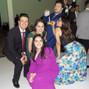 La boda de Paulina Pliego Celma y Daga Grupo y DJ 22