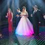 La boda de Nadia Morales Barriga y Jardín de Eventos Amarello 13