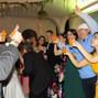 La boda de Paulina Pliego Celma y Daga Grupo y DJ 23