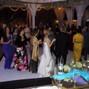 La boda de Paulina Pliego Celma y Daga Grupo y DJ 24