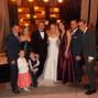 La boda de Paulina Pliego Celma y Daga Grupo y DJ 25