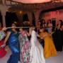 La boda de Paulina Pliego Celma y Daga Grupo y DJ 26