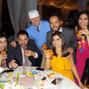 La boda de Paulina Pliego Celma y Daga Grupo y DJ 28