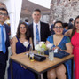La boda de Paulina Pliego Celma y Daga Grupo y DJ 30