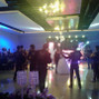 La boda de Anakaren Narváez Trejo y Glamour Coordinación 5