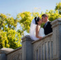 La boda de Edna Castañeda y Eliana Leyva Fotografía 8