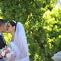 La boda de Edna Castañeda y Eliana Leyva Fotografía 9