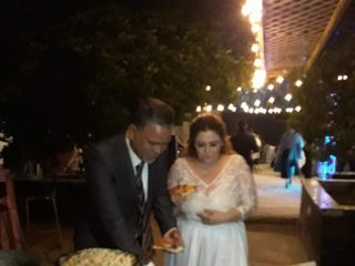 Pizzarelli Eventos 2