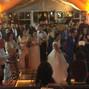 La boda de Jazmin O. y Wazz Up Eventos 8