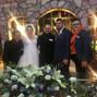 La boda de Maclovia Guadalupe Salido Esquer y Idea Eventos By Luis Arochi 12
