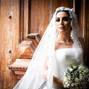 La boda de Fabiola Salazar Luna y Paulina Aramburo Photographer 4