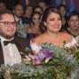 La boda de Belen y Fotográfica - Juan Carlos C. Bonner 17