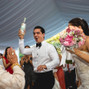 La boda de Daniela y El Pedregal 7