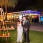 La boda de Nancy Villafuerte Díaz De León y La Noria del Palmar 4