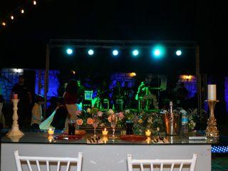 Totem Music Show 1