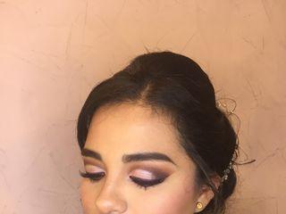 Abril Ricaño Beauty Co. 4