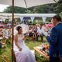 La boda de Maribel Infante García y Bajo La Montaña 8