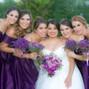 La boda de Belen y Fotográfica - Juan Carlos C. Bonner 22