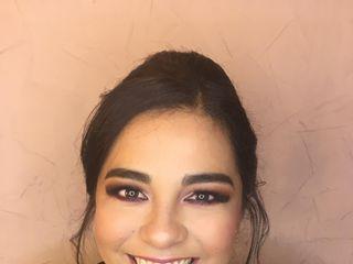 Abril Ricaño Beauty Co. 5