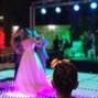 La boda de Abraham Luna y Totem Music Show 7