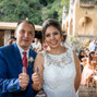La boda de Maribel Infante García y Bajo La Montaña 9