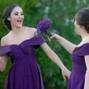 La boda de Belen y Fotográfica - Juan Carlos C. Bonner 23