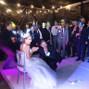 La boda de Melina y Villa Antigua 24