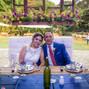 La boda de Maribel Infante García y Bajo La Montaña 11