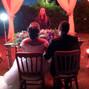 La boda de Belen y Fotográfica - Juan Carlos C. Bonner 24