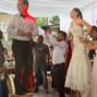 La boda de Daniela y El Pedregal 14