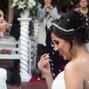 La boda de Jessica Barcena y Arckeia 20
