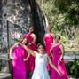 La boda de Maribel Infante García y Bajo La Montaña 13