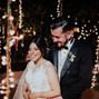 La boda de Liliana Ramírez y Akacia Terraza 7