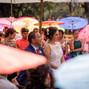 La boda de Maribel Infante García y Bajo La Montaña 14