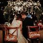 La boda de Liliana Ramírez y Akacia Terraza 8