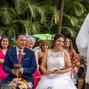 La boda de Maribel Infante García y Bajo La Montaña 15