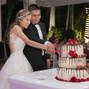 La boda de Alma Lilia Tepepa Hernández y Delicious Repostería 8