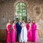 La boda de Maribel Infante García y Bajo La Montaña 16