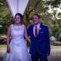 La boda de Maribel Infante García y Bajo La Montaña 18