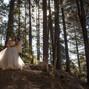 La boda de Jessica Barcena y Arckeia 28
