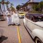 La boda de Ana Hernandez y Autos Clásicos Vallarta 7