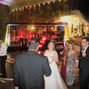 La boda de Lucía Durazo y Andromeda Versátil 7