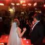 La boda de Lucía Durazo y Andromeda Versátil 9
