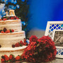The Big Day Wedding 25
