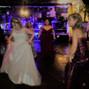 La boda de Lucía Durazo y Andromeda Versátil 11