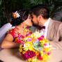 La boda de Estrella Cant Oroz y 35 Studio 7
