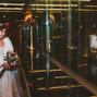 The Big Day Wedding 27