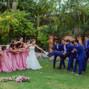 La boda de Efren Campillo y By Love 26