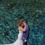 La boda de Efren Campillo y By Love 29